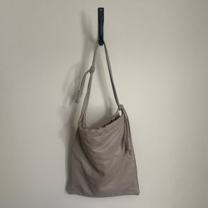 Co-Lab Martina Slouchy Tote Bag